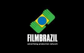 Filmbrazil
