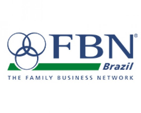 FBN Brasil